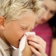 Do we have it backward when it comes to flu vaccine?