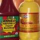 Product review: Garlic-free ketchup and mustard