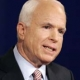 Election issues: At least McCain and Obama have plans on health care