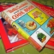 9to5to9: The cookbooks