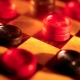 When technology fails, it's time to check out checkers