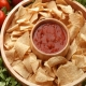 Hummus a hit for meals or snacks