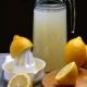 When life hands you lemons, make 3 gallons of lemonade