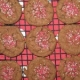 Egg-free chocolate drop cookies
