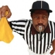 Forget parenting school; I need referee training