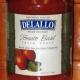 Review: Delallo Tomato Basil Pasta Sauce