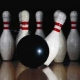 Bowled over by bowling – and I still stink at it