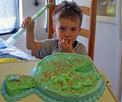 fish_cake