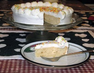 egg_gree_yogurt_cake