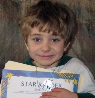 star_reader