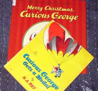 curious_george1