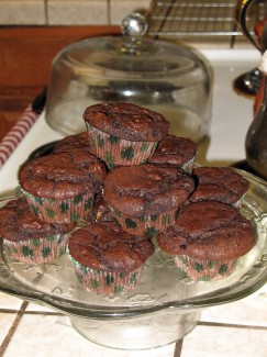 egg_free_chocolate_muffins