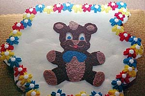 teddy_bear_cake