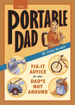 the_portable_dad