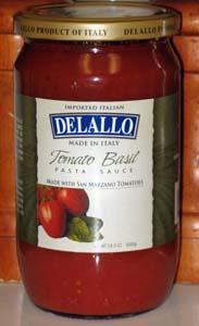 garlic_free_spaghetti_sauce