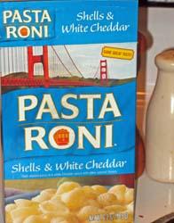 pasta_roni
