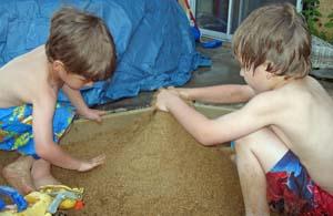 sand_castles
