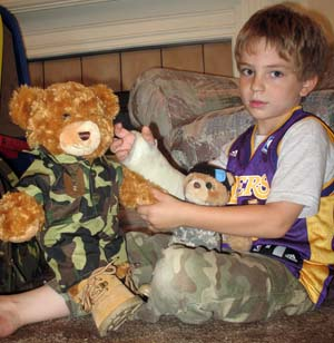 build_a_bear_soldier