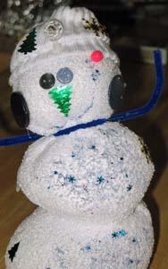 sock_snowman